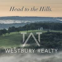 Westbury Realty