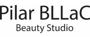 Pilar BLLaC logo
