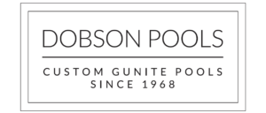 Dobson Pools logo