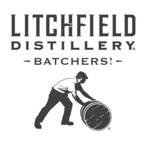 Litchfield Distillery logo