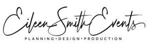 Eileen Smith Events logo