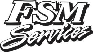 FSM Services