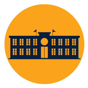 institutional-envirocast-icon
