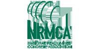 nrmca_logo