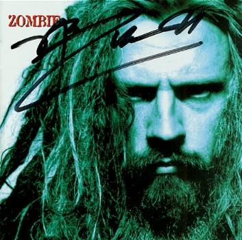 zombie-004