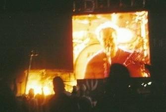 7-22-00-rockfest-014