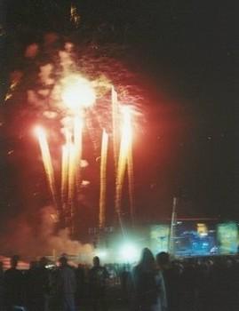 7-22-00-rockfest-018