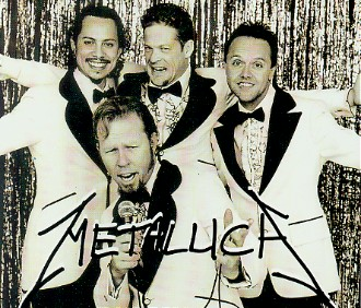 metallica-garageinc