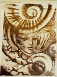 tattooearth-013a