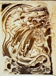tattooearth-013b