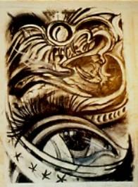 tattooearth-014b