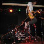 9-4-09 Royal Bliss - Chicago City Limits - Schaumburg, IL