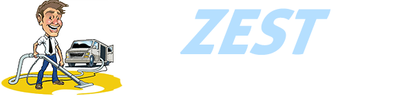 zest-carpet-cleaning-logo2