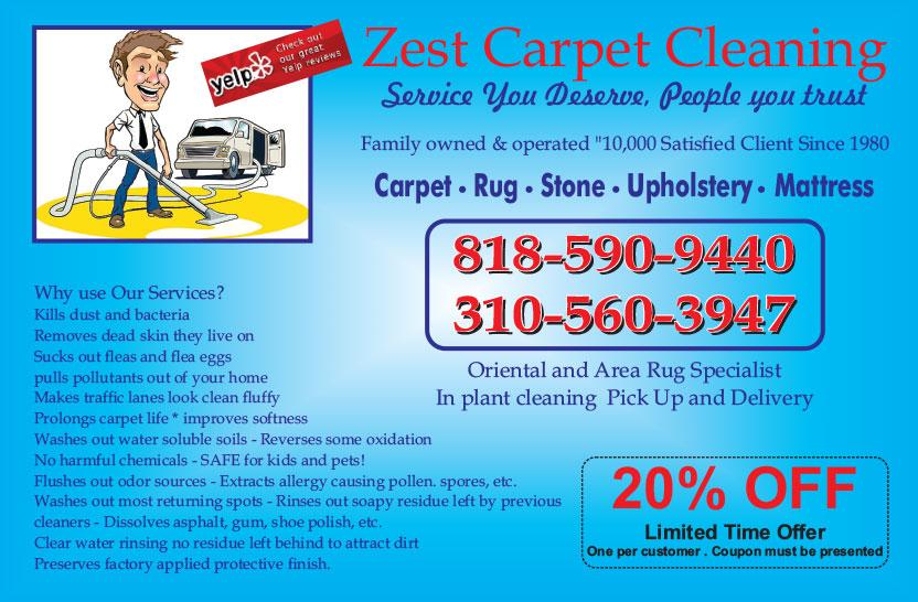 Zest-Carpet-cleaning-flyer1