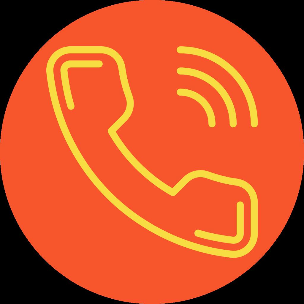 monthly-calls