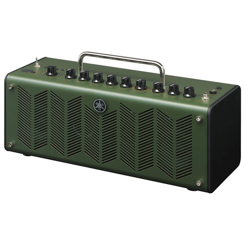 Yamaha THR10 10W Hi Gain Amp