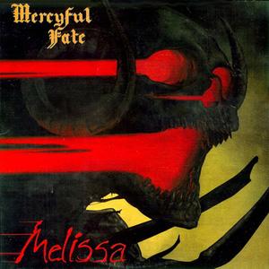 Melissa (1983)