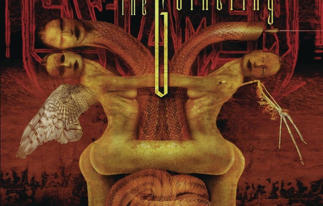 Underrated Albums: Testament – The Gathering