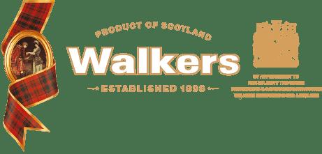 Walkers Scottish - Buy The Worlds Best Shortbread Online UK