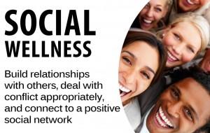 Social-Wellness-Definition-Web