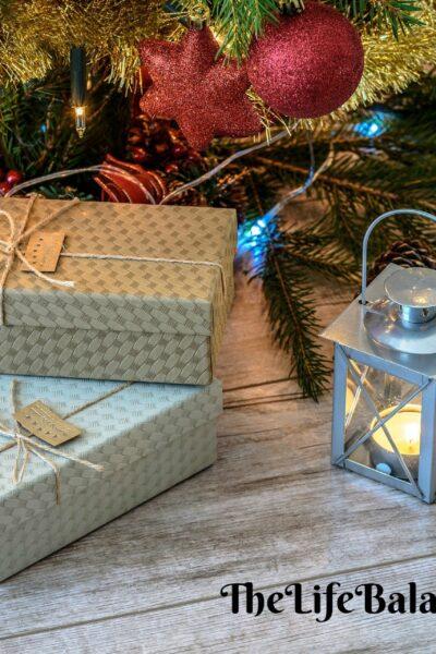 christmas-tree-thelifebalanceteam.com