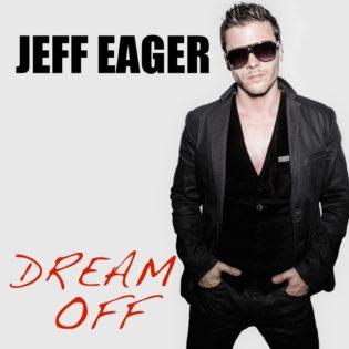 Dream Off