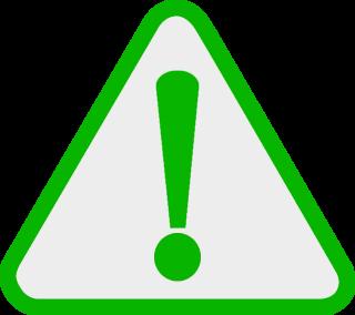 https://secureservercdn.net/198.71.233.33/c7s.9ed.myftpupload.com/wp-content/uploads/2019/10/industrial-safety-1492046_640-320x284.png