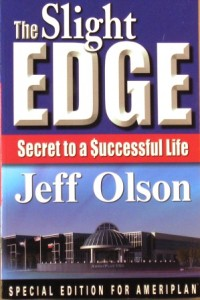 the_slight_edge_by_jeff_olson