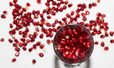 Pomegranate – What is in Shakeology?