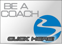 Buy a Challenge Pack and have your coach signup fee waived