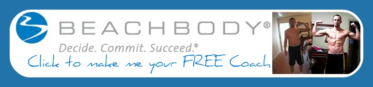 Click to join our team and get free nutrition, fitness, and life coaching