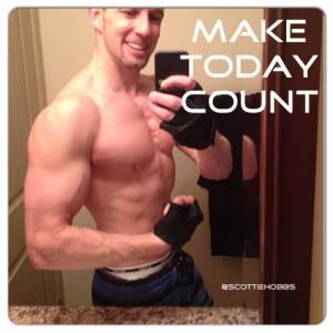 Body_Beast_Results
