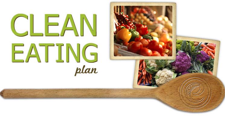 clean-eating-header