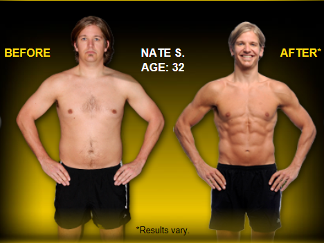 t25_results