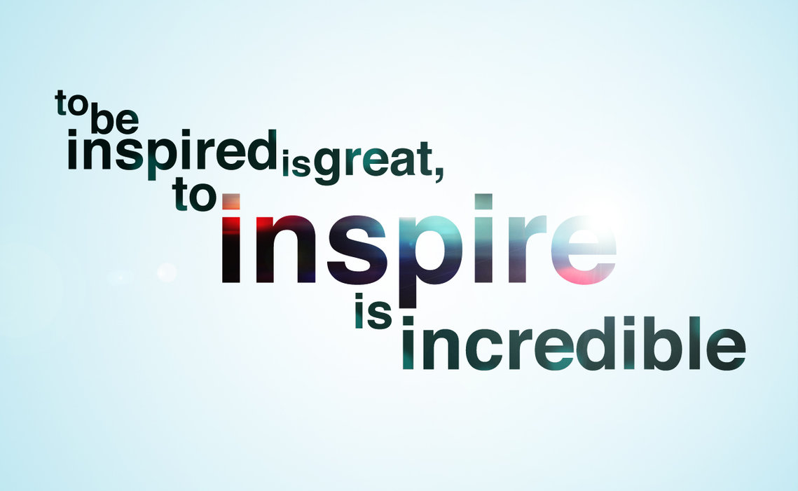 to_inspire