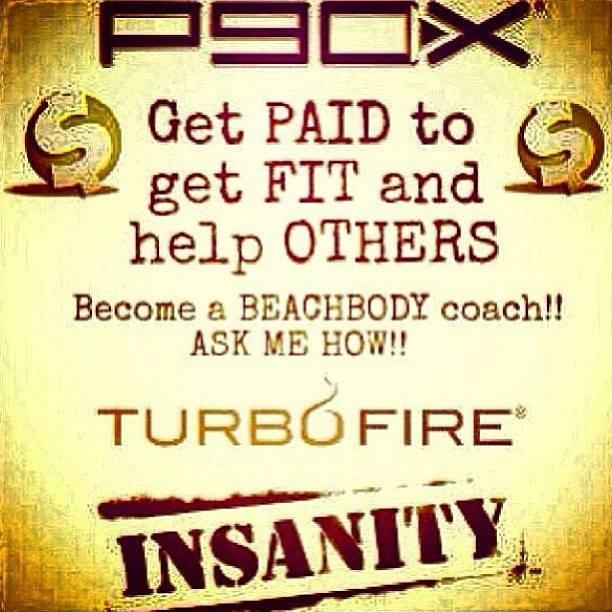 Beachbody_Coach