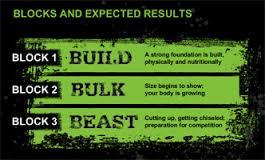 body_beast-results
