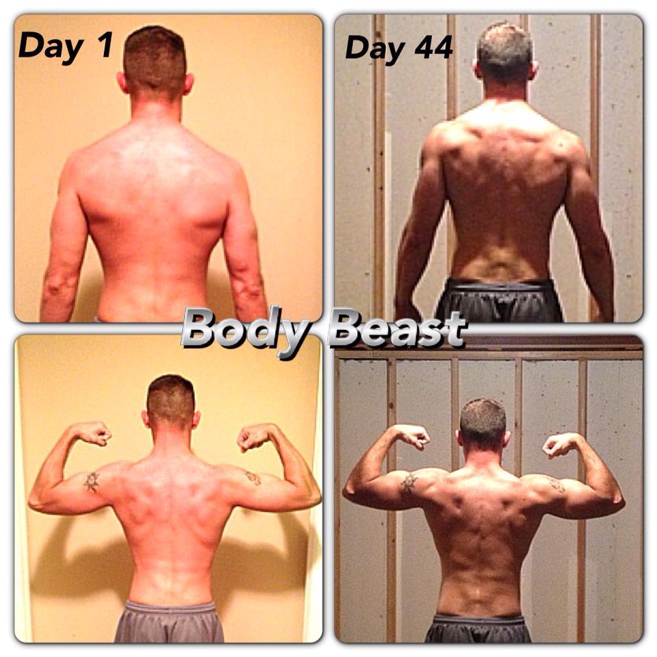 body_beast_back