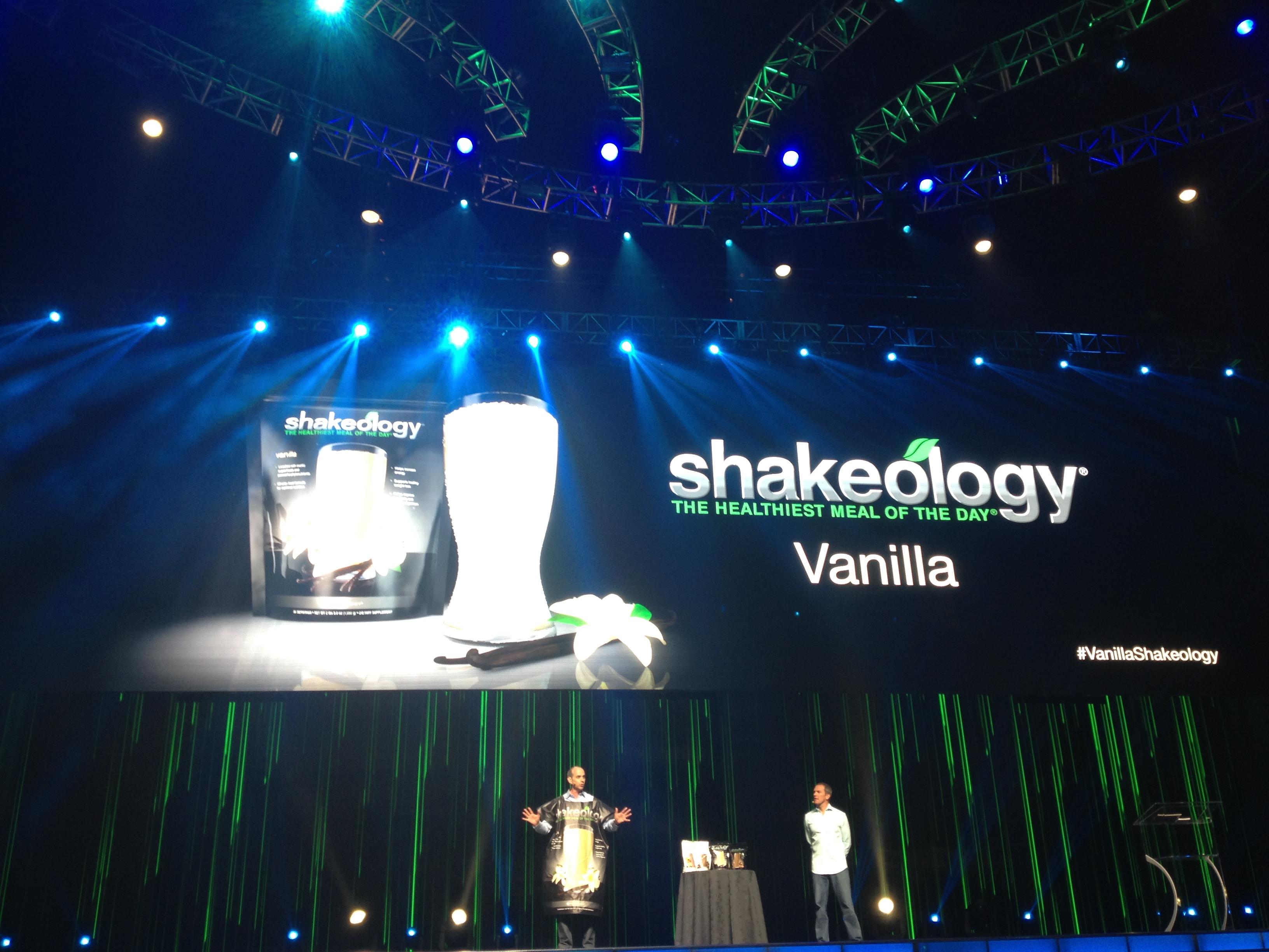 vanilla_shakeology_video