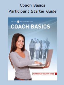 Coach_basics_participant_guide