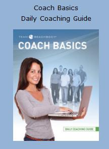 coach-basics_daily_coaching_guide