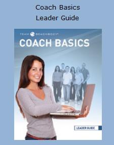 coach_basics_Leader_guide