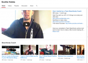 beachbody_coach_training_youtube_channel