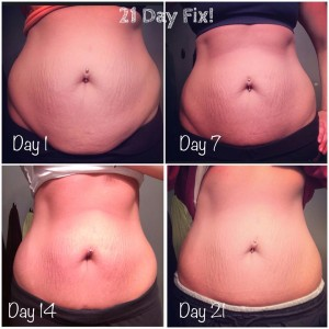 21_day_fix_results