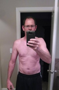 1p90x3_results_pictures