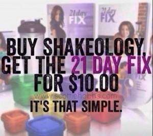 save_money_21_day_fix