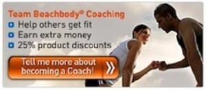 teambeachbody-coach