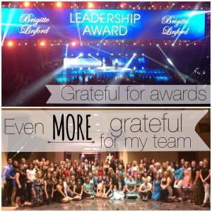leadership_award