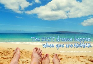 The_Best_Beachbody_Coaches