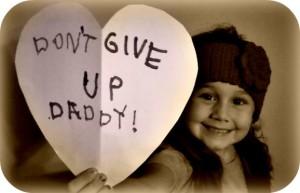 never_give_up_scottie_hobbs